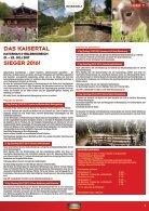 9 Schätze 9 Plätze - Page 3