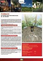 9 Schätze 9 Plätze - Page 4
