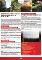 9 Schätze 9 Plätze - Page 7