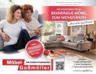 Gassmoeller_Standard1_DR19_ly01_Ansicht1