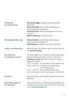 RT Mannheim - Seite 3