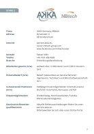 RT Mannheim - Seite 7