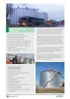 SukupEurope_Silo og udstyr - Page 2