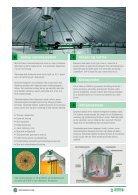 SukupEurope_Silo og udstyr - Page 4