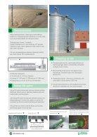 SukupEurope_Silo og udstyr - Page 5
