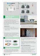 SukupEurope_Silo og udstyr - Page 6