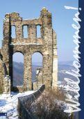 Touristenführer & Veranstaltungskalender Winter 2016/2017 - Page 4