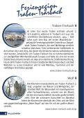 Touristenführer & Veranstaltungskalender Winter 2016/2017 - Page 6