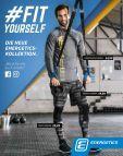 sportslife Frühjahr 2017 - Page 3