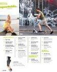 sportslife Frühjahr 2017 - Page 4