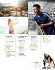 sportslife Frühjahr 2017 - Page 5