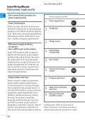 Wiring Manual | 2011 - Moeller - Page 6