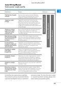 Wiring Manual | 2011 - Moeller - Page 7