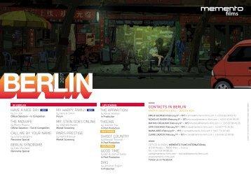 2017-Berlin-emailing-MFI