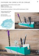 catalog Deco Box Martie 2017 - Page 7