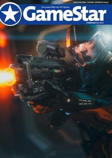Gamestar 02-2017