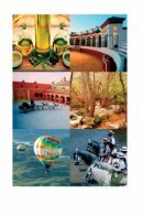 Practical Guide to the province of Seville - Page 4