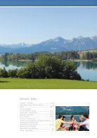 The Romantic Soul of Bavaria - Page 3