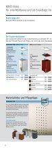 Brügmann Traumgarten - BINTO Müllbox-Systeme - Seite 7