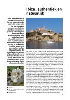 Ibiza Information - Page 5