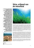 Ibiza Information - Page 7