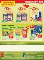 Fressnapf-Angebote Februar - Page 3