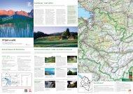 Summer 2014 in Vorarlberg