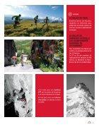 Chamonix Summer 2014 - Page 3