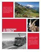 Chamonix Summer 2014 - Page 4