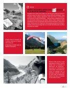 Chamonix Summer 2014 - Page 5