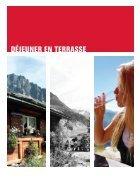 Chamonix Summer 2014 - Page 6