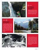 Chamonix Summer 2014 - Page 7