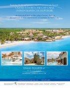 Vacation Planner - Seite 2