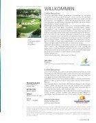 Vacation Planner - Seite 3