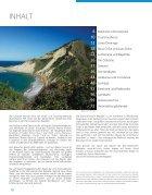 Vacation Planner - Seite 4