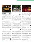Vacation Planner - Seite 6