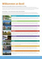 2014 European Boating Holidays - Seite 2