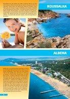 Black Sea Coast - Page 6