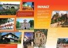Cultural Tourism - Seite 2