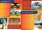 Cultural Tourism - Seite 3