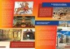 Cultural Tourism - Seite 4