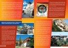 Cultural Tourism - Seite 6