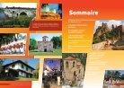 Cultural Tourism - Page 2