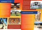 Cultural Tourism - Page 3