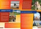 Cultural Tourism - Page 5