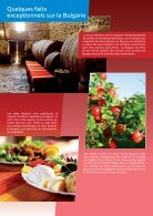 Wine and Cuisine - Page 2