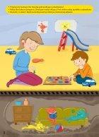 Paczka Puszatka Pięciolatek Karty - Page 4