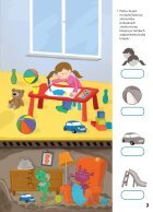 Paczka Puszatka Pięciolatek Karty - Page 5