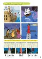 Paczka Puszatka Pięciolatek Karty - Page 7