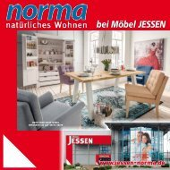 norma_2016_2017